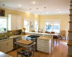 cottage kitchen islands splendid cottage kitchen countertops country cottage kitchen