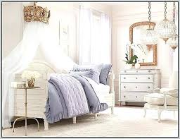 curtain over bed hanging curtains from ceiling over bed taraba home review