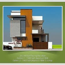 duplex beach house plans glen iris contemporary duplex beach house design sydney waplag