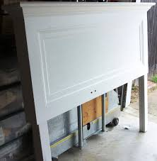 Old Door Headboards For Sale by Purpose Of A Headboard 16054