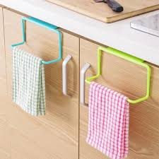 Hanging Cabinet For Kitchen Popular Bathroom Hanging Cabinets Buy Cheap Bathroom Hanging