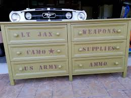 camo boys room ideas bing images boys camo room ideas