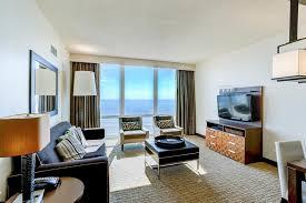 2 bedroom hotel suites in virginia beach oceanaire resort hotel virginia beach va booking com