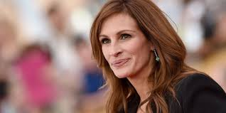 julia roberts opens up about losing her mom and what she u0027s learned