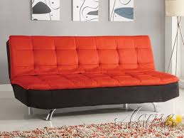 158 best futons images on pinterest futons room kitchen and