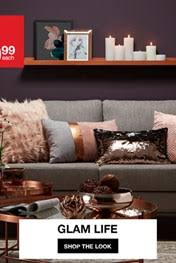 mr price home decor mr price home catalogues find specials