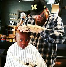 curriculum barber shop 10 reviews barbers 865 e 900 s 9th