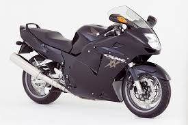 honda cbr cc and price gadgets 2011 honda cbr 250r review features specifications