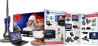 black friday sams club sam u0027s club black friday deals live online now