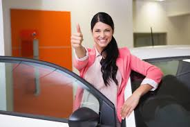 How To Get The Best New Car Deal by How To Get The Best Auto Dealer Reviews From Your Past Customers