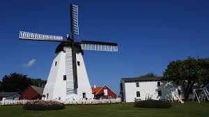 aarsdale windmill wikipedia
