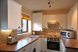 easy kitchen remodel ideas easy kitchen ideas fresh small kitchen makeovers before and after