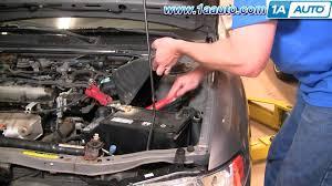 1993 nissan sentra repair manual
