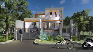 house design layout philippines youtube