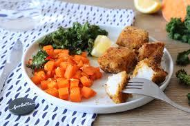 cuisiner l ail 6 sublimes recettes pour cuisiner l ail des ours foodette