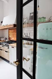 Copper Backsplash Kitchen 32 Best Kitchen Tiles Images On Pinterest Kitchen Tiles Topps