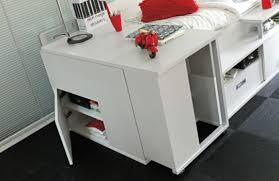 gautier chambre ado chambre ado gautier finest wonderful lit combine gautier chambreado