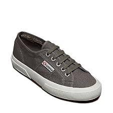 Are Superga Sneakers Comfortable Women U0027s Superga Sneakers U0026 Shoes Steve Madden Canada