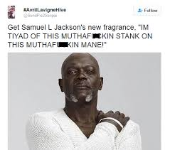Samuel Johnson Meme - these samuel l jackson memes are pure comedy bossip