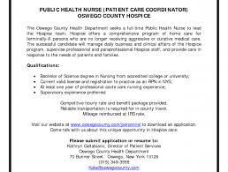 Patient Care Resume Sample Download Patient Care Technician Resume Haadyaooverbayresort Com