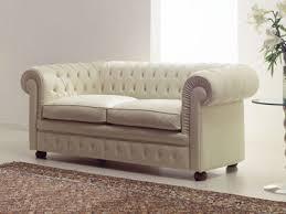 divani per salotti produzione divani firenze divani per salotti firenze divani per