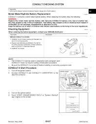1995 nissan pick up wiring diagram 1995 wiring diagrams