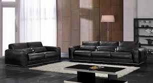 compare prices on black leather chesterfield online shopping buy