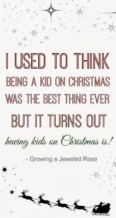 best 25 christmas wishes sayings ideas on pinterest christmas