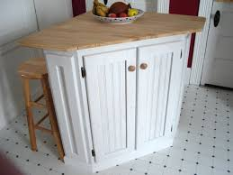 Building Kitchen Islands by Kitchen Island Plans To Build