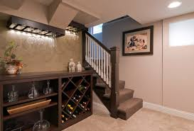 basement design consultants basement decoration