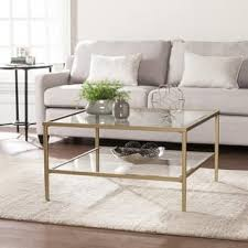square cocktail table living room square coffee tables for less overstock com