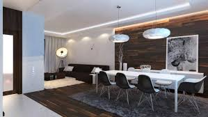 Modern Chandeliers Dining Room Chandelier Modern Lighting Wayfair Chandeliers Dining Room