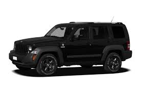 green jeep liberty 2012 2010 jeep liberty renegade 4dr 4x4 specs and prices