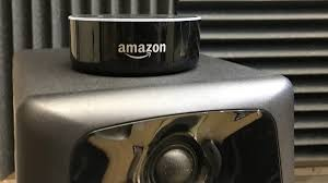 best skills for amazon echo imore