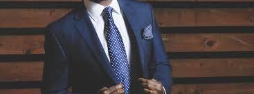 bureau homme d affaire images gratuites la personne mâle entreprise attacher bureau