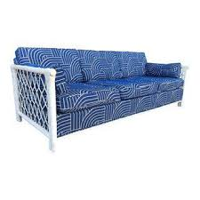 Vintage Modern Sofa Gently Used Vintage Mid Century Modern Furniture For Sale At