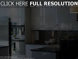 high gloss black kitchen cabinets high gloss kitchen cabinets large size of high gloss paint