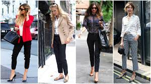 collection of women s business casual attire best fashion trends