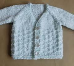 Best 25 Baby Cardigan Ideas On Pinterest Baby Cardigan Knitting
