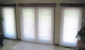 Blinds Or Curtains For French Doors - french doors blinds 19 beautiful louvered snapshot inspiration inside