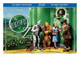 wizard of oz tree costume amazon com the wizard of oz 70th anniversary ultimate