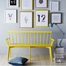 Yellow Decor Ideas 101 Best Colour At Home Yellow Images On Pinterest Home Yellow
