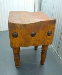 wood butcher block table 33 best butcher block tables images on pinterest butcher block