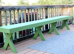 Outside Benches Home Depot by Full Size Of Benchmodern Outdoor Benches Wonderful Outdoor Bench