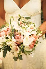 wedding flowers etc 607 best bouquets boutonnieres images on marriage