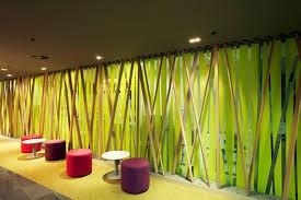 Office Interior Decorating Ideas Office Interior Stunning Natural Office Workspace Interior