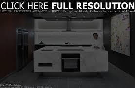 help with kitchen design idfabriek com kitchen design