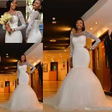 nigeria white wedding dresses online white wedding dresses