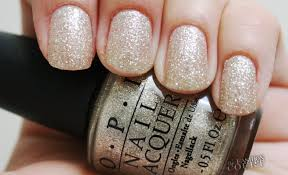review opi x carey winter 2013 collection part