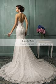 wedding dress suppliers inspirational wedding dress appliques suppliers wedding ideas